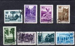 RUSSIE 1949 O - 1923-1991 URSS