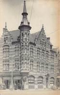Oostende Ostende Hotel De L'espérance Place Vandersweep      Barry 5598 - Oostende