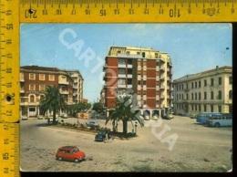 Campobasso Termoli - Campobasso