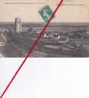 CP 62  -   ABLAIN SAINT NAZAIRE     -  VUE GENERALE - France