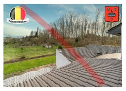 Nieuwerkerken, Aalst (East Flanders) | Belgium | Municipality | Postcard Modern Ukraine - Maps