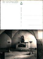 14936a)cartolina   MERANO-SEPOLCRO DI SANT.BARBARA - Merano