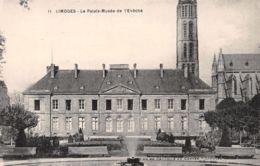 87-LIMOGES-N°T2527-F/0345 - Limoges