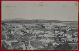 Postcard Of The  Lagos  /   Bahia  ( Lote Nº 836 ) - Faro