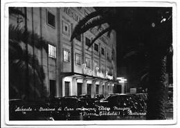 Acireale (Catania). Cinema Teatro Maugeri. - Catania