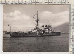 MARINA MILITARE INCROCIATORE GIUSEPPE GARIBALDI 551 NAVE DA GUERRA WAR SHIP WARSHIP - Guerre