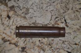 Case For 20x105B Solothurn Round - Armes Neutralisées