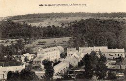 La Gacilly La Vallée De L'aff - La Gacilly
