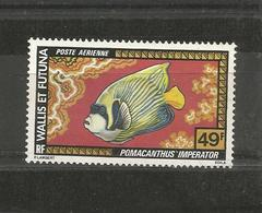 78  Poissons                 (clasyverouge25) - Used Stamps