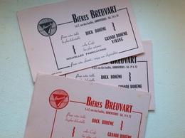 Breuvart Armentieres - Liquor & Beer