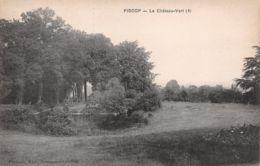 95-PISCOP-N°T2541-B/0075 - France