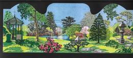 2006 - France - Jardins De France / YT 95 / MNH** - Mint/Hinged