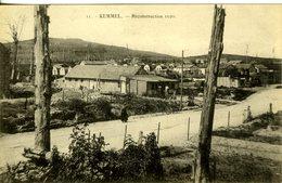 KEMMEL - Heuvelland