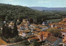 71-LUGNY-N°T2544-D/0217 - France