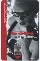 Télécarte Publique Française Réf F1065 Utilisée - Cote 4 € ( TBE Voir Les 2 Scans Recto / Verso ) - - 2000