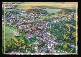 95  BOISSERIE  L' AILLERIE  ... Vue Generale - Sonstige Gemeinden