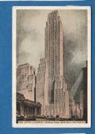 500 FIFTH AVENUE NORTHWEST CORNER 42ND STREET NEW YORK CITY - Autres