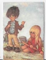Calendrier Poche 1976 - Small : 1971-80