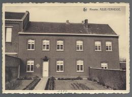 X02 - Asse - Terheide - Klooster - Asse
