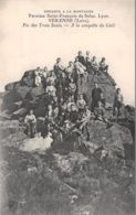 42-VERANNE-N°T2556-E/0161 - Autres Communes