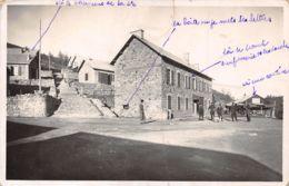 06-CABANES VIEILLES-N°T2557-F/0131 - Autres Communes