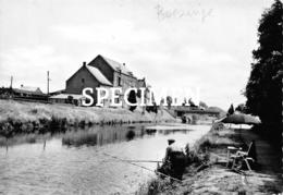 De Brug - Boezinge - Ieper