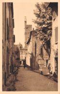 13-SALON DE PROVENCE-N°T2564-E/0317 - Salon De Provence