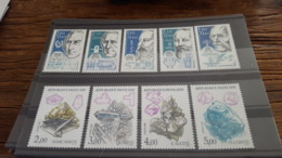 LOT 498805 TIMBRE DE FRANCE NEUF** LUXE - France