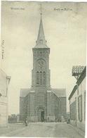 Wiekevorst , Kerk - Heist-op-den-Berg