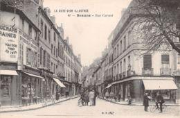 21-BEAUNE-N°T2560-A/0361 - Beaune