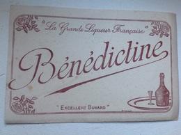 Bénédictine - Liquor & Beer