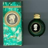 Miniature De Parfum - Caribe  Parfém De Mona  7,5 Ml - Oude Miniaturen (tot 1960)