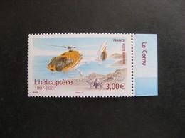 C). TB PA N° 70a, Neuf XX. - 1960-.... Mint/hinged