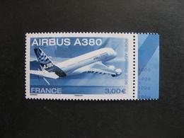 C). TB PA N° 69a, Neuf XX. - 1960-.... Mint/hinged