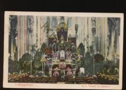 Den Bosch - O.L. Vrouwe St. Janskerk [Z02-1.118 - Nederland