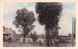 70-DEMANGEVELLE-N°T2567-B/0319 - Autres Communes