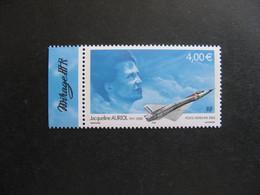 C). TB PA N° 66b, Neuf XX. - 1960-.... Mint/hinged