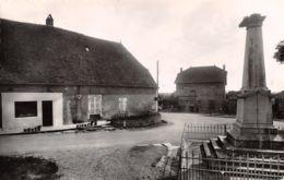 39-RAHON-N°T2566-C/0149 - France