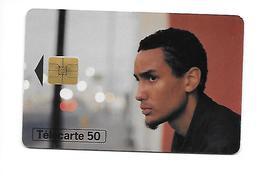 CARTES F961 - 1999