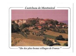Castelnau De Montmiral (i) - Castelnau De Montmirail