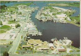 Tarpon Springs - Florida - H6536 - Clearwater