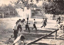 13-SAINT ETIENNE DU GRES-COURSE DE VACHETTE-N°T551-A/0113 - Autres Communes