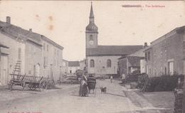 Meurthe Et Moselle  Lot De 6 Cartes - Toul