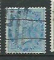 Inde   Anglaise       Yvert N°  18  Oblitéré        -  Ai  28324 - India (...-1947)