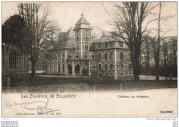 Vollezele / Galmaarden - Kasteel - Château De Vollezeel - Galmaarden