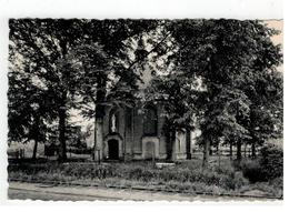 Retie Kapel Van Werbeek - Retie