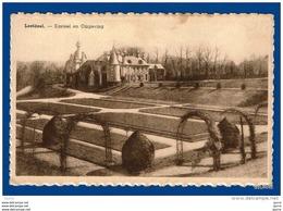 Leefdaal / Bertem - Kasteel En Omgeving Leefdael - Château - Bertem