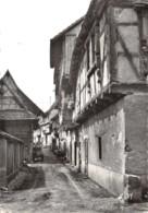 68-EGUISHEIM-N°T560-A/0021 - France