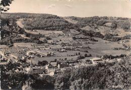88-LE VAL D AJOL-N°T563-A/0141 - Autres Communes