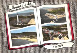 29-TREZIEN-N°T568-A/0393 - France